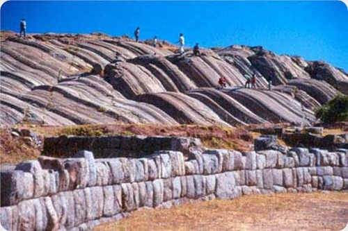 sacsayhuaman5