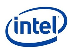 Intel-82945G-download-driver