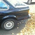 1986-BMW-325es-10