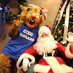 2011 Holiday Pictures with Charlie and Santa - Gallery Thumbnail