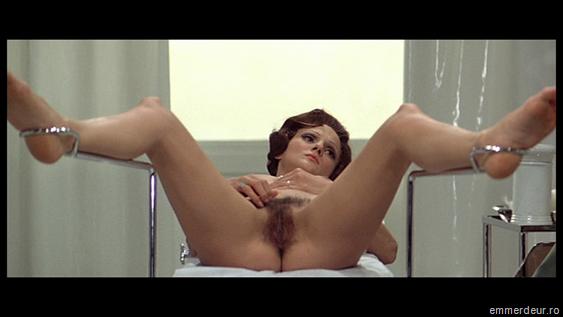 calmos 1976  bertrand blier_15