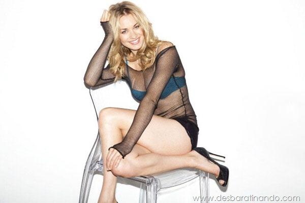 yvonne-strahovski-linda-sensual-sexy-sedutora-bikine-hot-pictures-fotos-desbaratinando-sexta-proibida (63)
