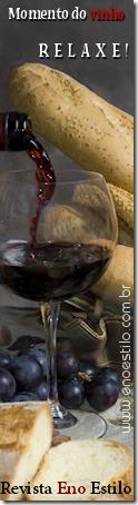 bv-400-revista-eno-estilo-vinho