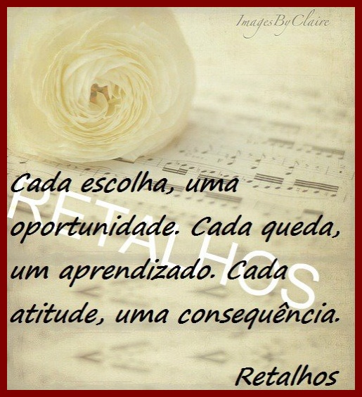 Augusto Cury Frases De Amor 7 Quotes Links