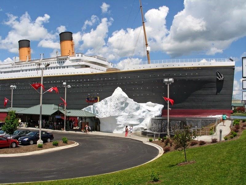 titanic-museum-branson-22