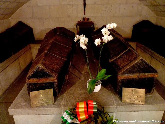 tumba-reyes-catolicos-granada.JPG