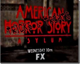 ahs asylum