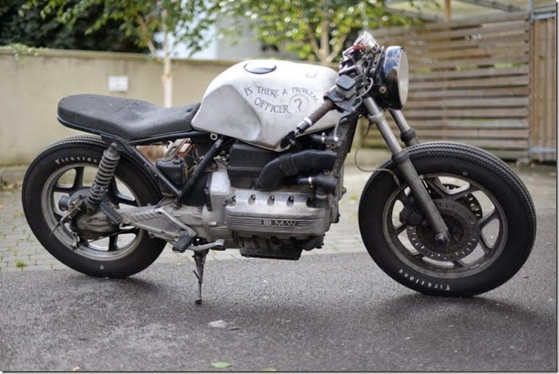 BMWRat1