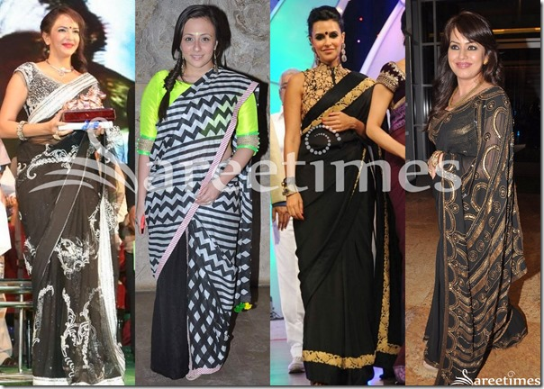 Black_Saree_Fashion(1)
