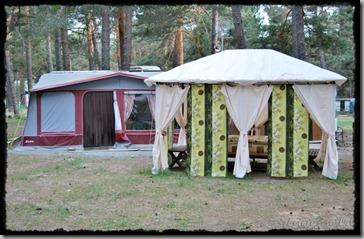 CampingUrbion (18)