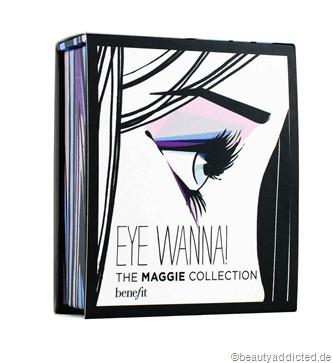 Eye_Wanna_maggie_box_lr