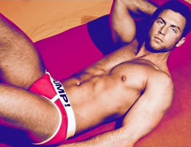 troy wise for pump underwear-11