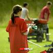 20080621 OKRES Vitkov 018.jpg