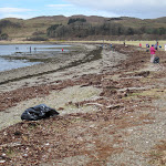 scotland_beachclean_10 - 06.jpg