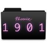 folders-Iconos-08