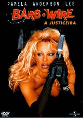 1995-Barb Wire