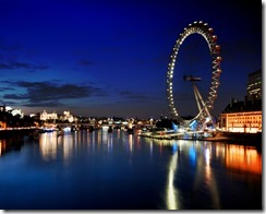 london_eye-1280x1024