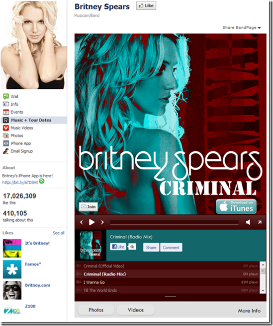 Facebook-Fan-Page_Britney-Spears4