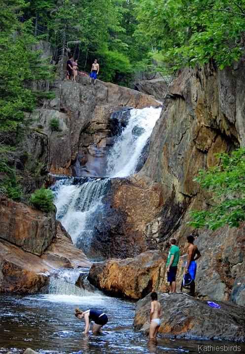 16. small falls-kab