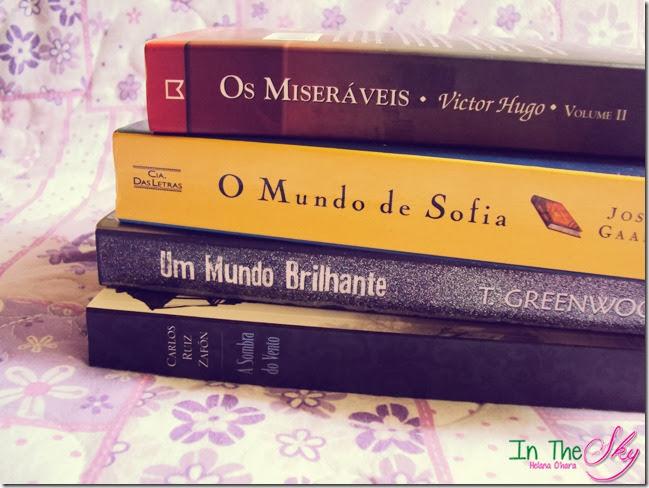 livros que não vivo sem_02