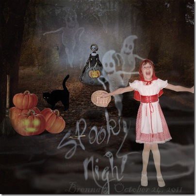 Brenna_SpookyNight2011