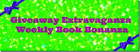 Book Bonanza Header