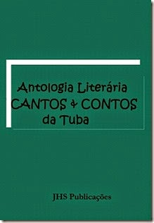 Antologia_Literária_cover