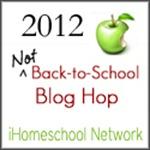 nbts-blog-hop-2012
