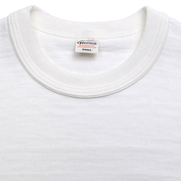 wh-heavy-tee-white-top-1.jpg