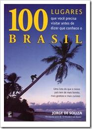 100-lugares-para-visitar-antes-de-dizer-que-conhece-o-brasil