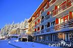 Фото 3 Rodopi Hotel