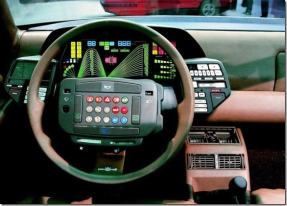 car-dashboards-cool-14