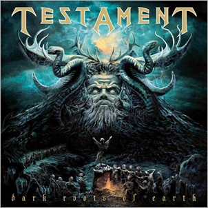 Testament_DarkRootsOfEarth