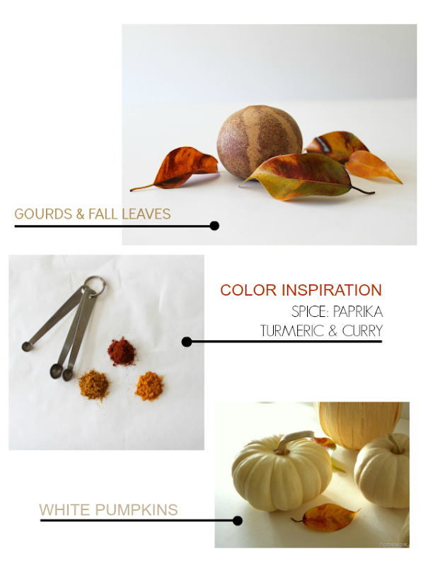 Fall Inspiration 2