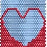 BCQ%2520heart10.jpg