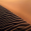 Diagonal Sand-1.jpg