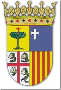escudo-piedra-aragón