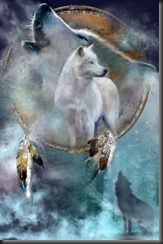 dream_catcher_series_spirit_wolf_poster_print-d2283673658005441167p1k_500
