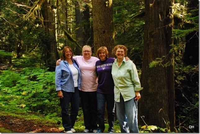 09-28-14 A Rainier NP (10)