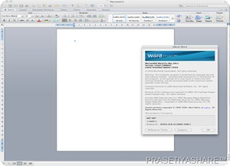 torrent download microsoft excel 2013
