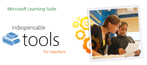 ms-learning-suite
