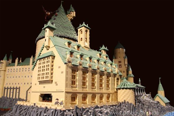 hogwarts-lego-realista (11)