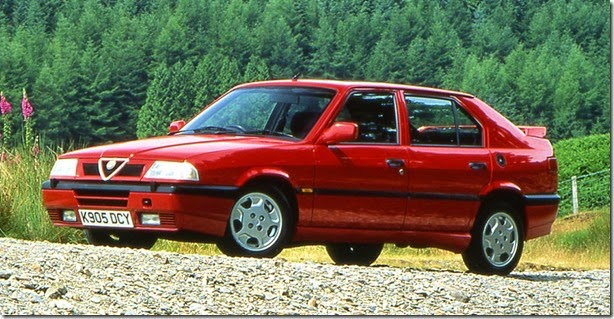 Alfa-Romeo-33-S-16V-Cloverleaf-Permanent-4-907-1991–1994-1
