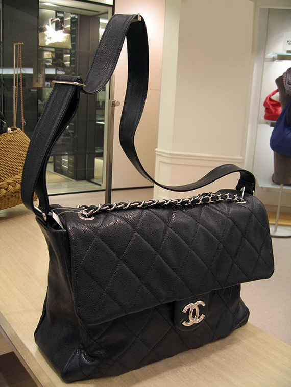 83398229174 chanel sunglasses outlet online chanel 1115 bags sale for women
