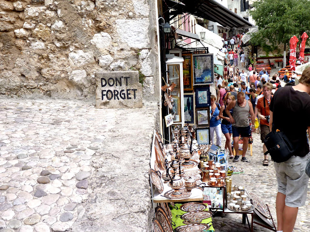 Mostar-don't-forget.JPG