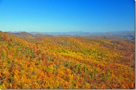 autumn-colors-fall-022