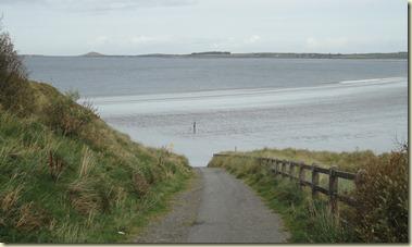 01.Rosses Point - Sligo