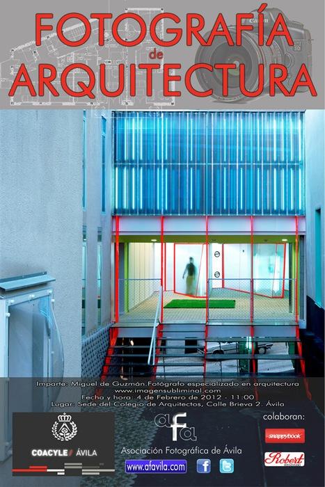 curso_arquitectura