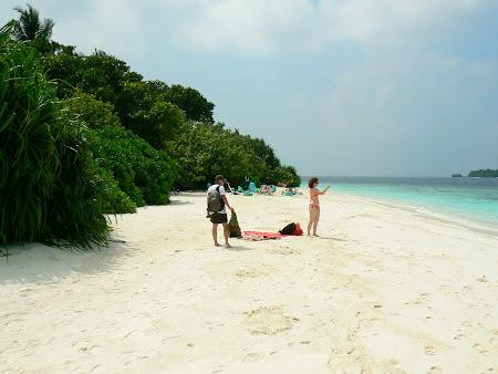 9. plaja insula picnic.JPG