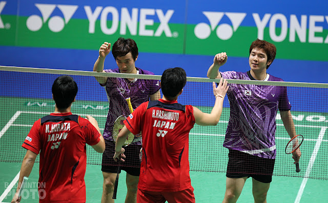 Yonex All England SuperSeries Premier 2013 - 20130308-0009-CN2Q1628.jpg